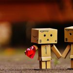 Ecommerce valentines day