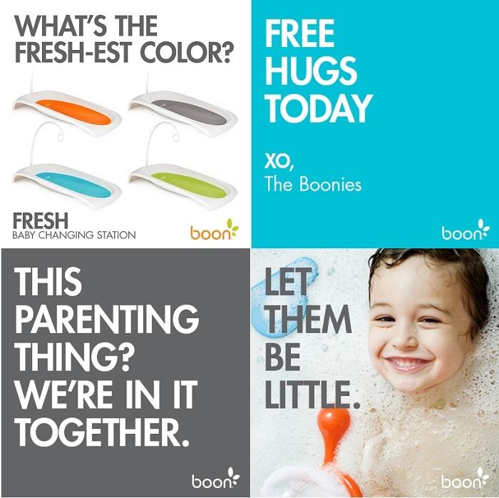Boon-Marketing