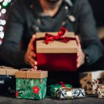 Online Sales are Forecast to Top $96 Billion This Holiday Season