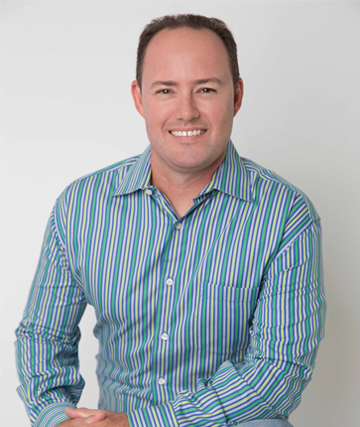 Mike leads Search Marketing PPC management team.