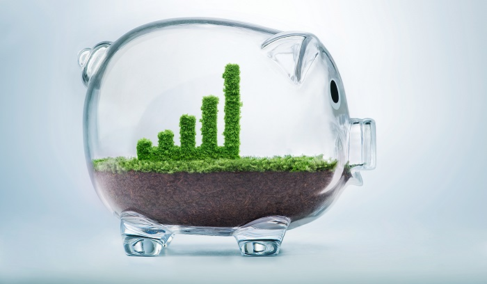CMOs are continuing to increase digital marketing budgets