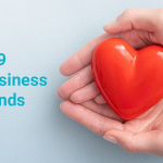 COVID-19 Small Business Grants and Relief Funds